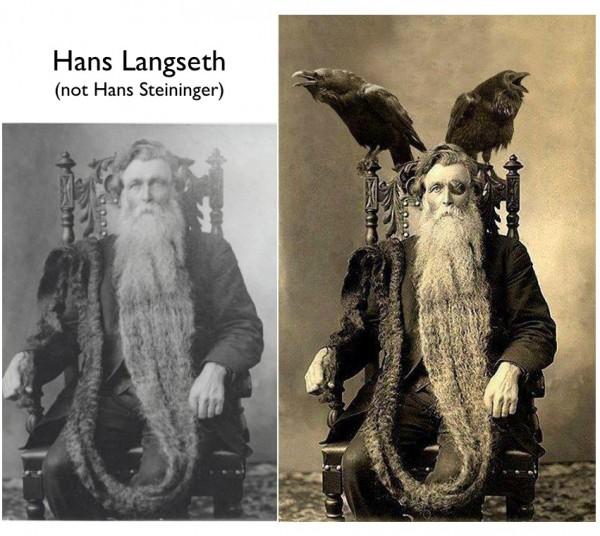 Hans Lansgeth